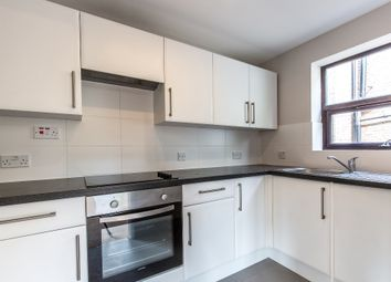 Thumbnail 2 bed flat to rent in 6-10, Argyle Road, London