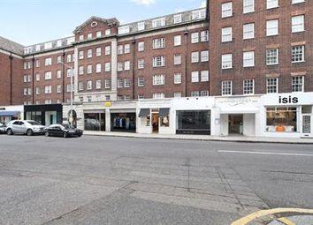 Thumbnail 2 bedroom flat to rent in Pelham Court, Fulham Road, London