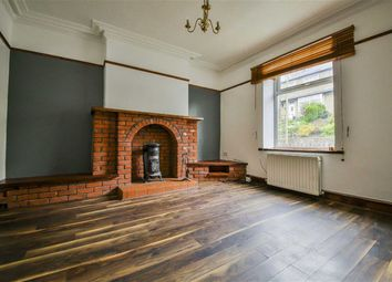 Thumbnail 3 bed terraced house for sale in Dale Street, Bacup, Lancashire