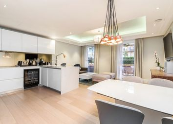 Thumbnail 2 bed property to rent in Theodore Lodge, Wimbledon