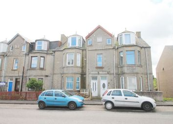 Thumbnail 1 bed flat for sale in 67, Cocklaw Street, Kelty, Fife KY40Dg