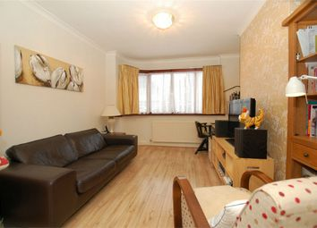 Thumbnail 3 bedroom semi-detached house for sale in Constance Crescent, Bromley, Kent