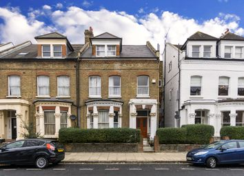 Thumbnail 5 bed terraced house for sale in Gloucester Drive, London
