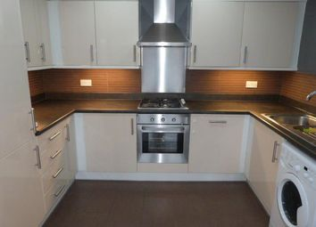Thumbnail 2 bed flat to rent in Harvey House, Enfield