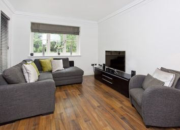 Thumbnail 2 bed flat to rent in The Square, Tadcaster Road, York