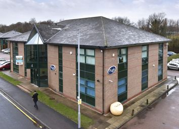 Thumbnail Office to let in Unit 4C The Parks Warrington Road, Haydock