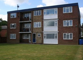Thumbnail 1 bedroom flat to rent in 86 Steel Road, Steel Road, Northfield, Birmingham
