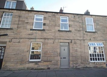 Thumbnail 3 bed terraced house for sale in Ratcliffe Road, Haydon Bridge, Hexham