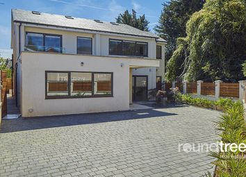 8 bed property for sale in Brinsdale Road, Hendon, London NW4