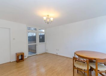 Thumbnail 1 bedroom flat to rent in Ingestre Road, Kentish Town