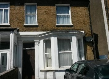 Thumbnail Room to rent in Herbert Road, Woolwich