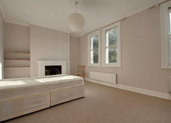 Thumbnail 2 bed maisonette to rent in Giesbach Road, London