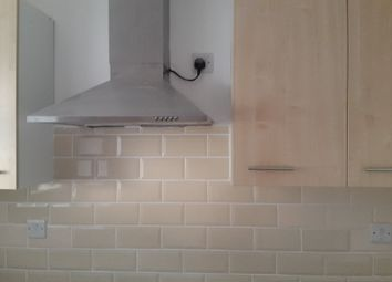Thumbnail 1 bedroom flat to rent in High St, London