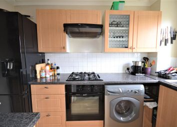 Thumbnail 2 bed maisonette to rent in Hogarth Crescent, Colliers Wood, London