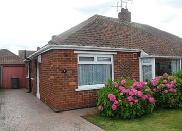 Thumbnail 2 bed bungalow for sale in Kenville Grove, Stockton-On-Tees, Durham
