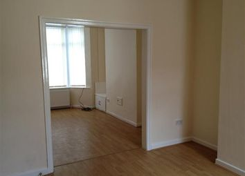 Thumbnail 3 bed terraced house to rent in Beatrice Street, Bootle
