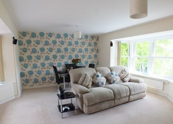 2 bed flat for sale in St Gabriel's, Oxfordshire, Vale Of White Horse OX12