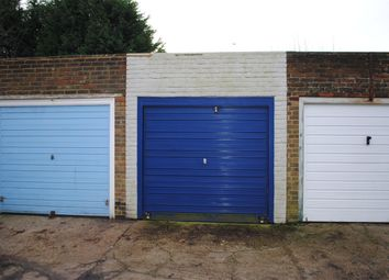 Thumbnail Property to rent in Garage, Dorset Road, Bexhill-On-Sea, East Sussex