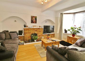 Thumbnail 3 bed property for sale in Evesham Road, Morden
