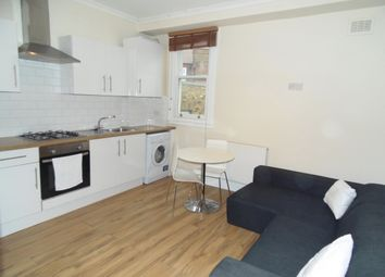 Thumbnail 3 bed flat to rent in Peckham High Street, Peckham High Street