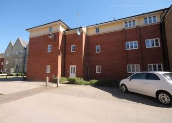 2 bed property to rent in Bradley Stoke, Bristol BS32