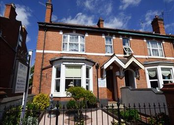 Thumbnail Commercial property for sale in The Dylan, 10 Evesham Place, Stratford Upon Avon