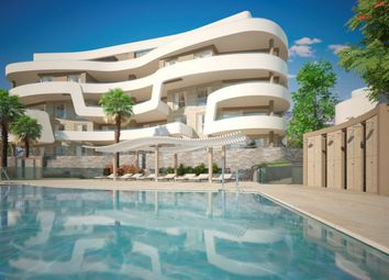 Thumbnail 3 bed apartment for sale in Aria, Mijas, Málaga, Andalusia, Spain