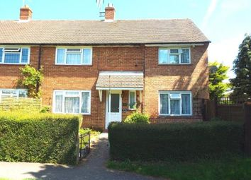 Thumbnail 5 bed end terrace house for sale in London Road, Westerham