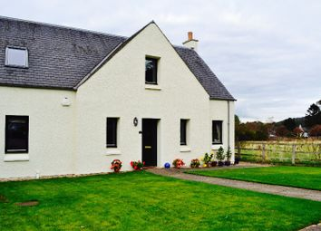 Thumbnail 1 bed semi-detached house to rent in Wester Dalmeny Steading, Dalmeny, Edinburgh