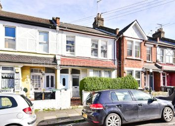2 bed maisonette for sale in Heysham Road, South Tottenham, London N15