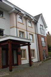 Thumbnail 2 bed flat to rent in Main Road, Union Mills, Isle Of Man
