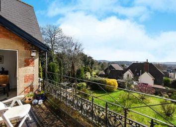 Thumbnail 3 bed maisonette for sale in Milton Lane, Wells, Somerset