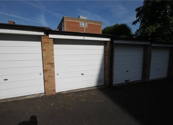 Thumbnail Parking/garage to rent in Buckland Court, St. John's Avenue, London