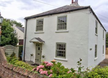 Thumbnail 3 bed detached house for sale in Branton Green, Great Ouseburn, York