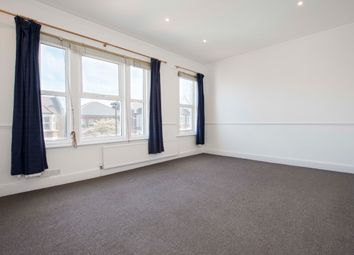 Thumbnail 2 bed flat to rent in Whittington Road, London