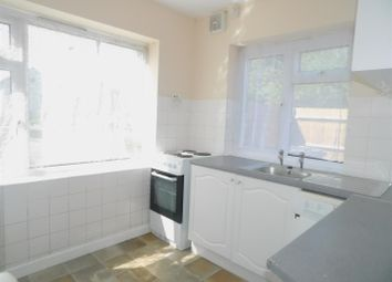 2 bed maisonette for sale in Eastmead Avenue, Greenford UB6