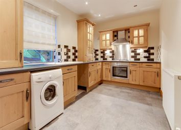 Thumbnail 3 bed semi-detached house to rent in Free Lane, Helmshore, Rossendale