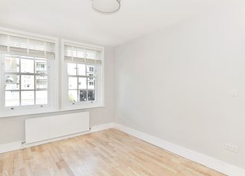 1 bed property to rent in Balcombe House, Taunton Place, Marylebone, London NW1