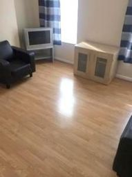 Thumbnail 2 bed property to rent in Sexton Avenue, Canary Wharf