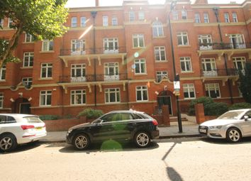 Thumbnail 4 bed flat for sale in Ashworth Mansions, Maida Vale, Maida Vale