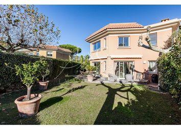 Thumbnail 3 bed property for sale in 06210, Mandelieu-La-Napoule, Fr