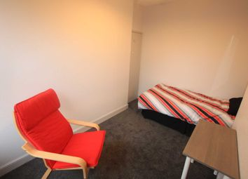Thumbnail Room to rent in Stafford Road, Wolverhampton