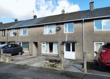 Thumbnail 3 bed terraced house for sale in Peat Lane, Kendal