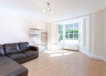 Thumbnail 2 bedroom flat to rent in Cliff Road, London