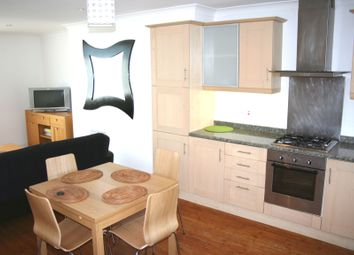 Thumbnail 3 bed duplex to rent in Heathfield Rd, Earlsfield