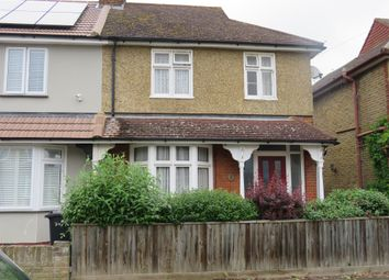 Thumbnail 3 bed semi-detached house for sale in Byways, Burnham, Slough