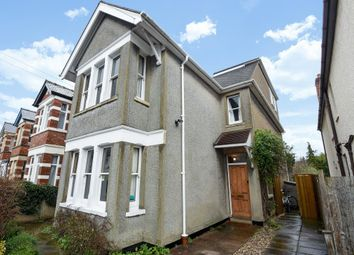 Thumbnail 5 bed detached house to rent in Headington, Hmo Ready 5 Sharers