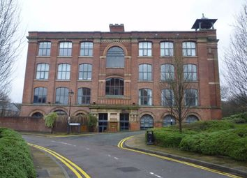 Thumbnail 3 bed flat to rent in Valley Mill, Eagley, Bolton