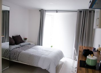 Thumbnail 1 bedroom property to rent in Clarendon Road, Leeds