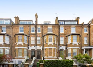 2 bed maisonette to rent in Elsworthy Terrace, Primrose Hill, London NW3
